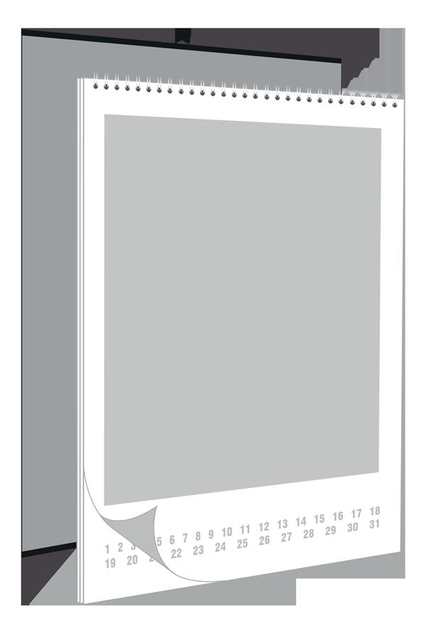 Kalendarze planszowe 2021
