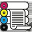 drukarnia producent opakowań